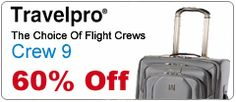 Travelpro &  Travelpro Luggage  http://www.bergmanluggage.com/travelpro.html  #Travelpro  #TravelproLuggage