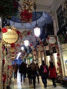 christmas shopping, christmas morning, christma shop, christma london