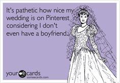 ..Kristin!! haha