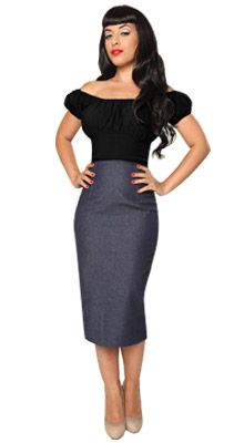 pencil skirts, perfect skirt, curv