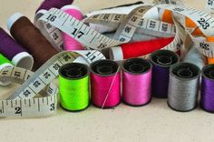 5 Tips for How to Organize Quilting Supplies