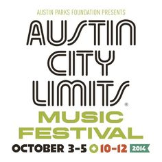 We have the hook-up! Win a trip and weekend passes to Austin City Limits, courtesy of yours truly. #ShouldaCalledCORT