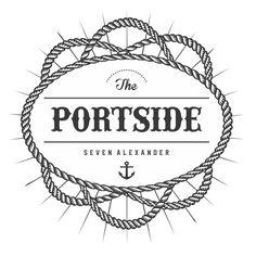 New pub @portsidegastown Starts Pulling The Pints January 28, 2013
