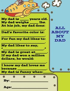 dad_questions1_edited-1.jpg (2550×3300)