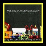 great kindergarten blog