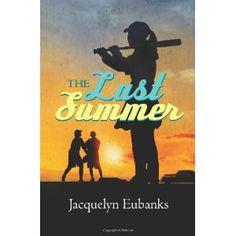 The Last Summer (Paperback)