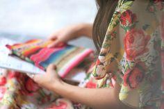 Karavan, clothing for the wanderers #karavanclothing