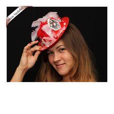 karnev hütchen