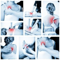 What Massage Therapy Can Do For You: http://dchomewares.com/benefits-of-massage-therapy/