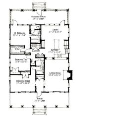 Inspiring Design Floor Plans besides Unique House Designskerala Home additionally Floor Plans In Law Suite further Newavenuehomes also . on 2 bedroom modular cottages