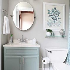 Loews Hollywood Vanity Light Refresh Kit : Bathroom Vanity Lighting on Pinterest