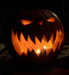 scary-pumpkin-face.jpg (593×643)