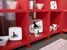 futuregirl craft blog : Dovetail ceramics