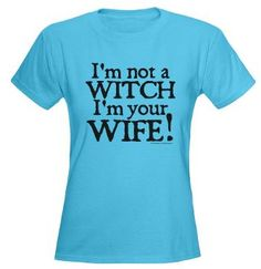 women voic, crochet humor, stuff, style, funni, t shirts, quot, the princess bride, head tshirt