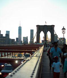 new york 39 s best restaurants new york travel guide gourmet