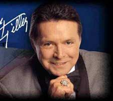 mickey gilley - Google Search