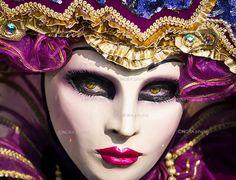 venecian mask, carnivals, venice, masks, carniv mask