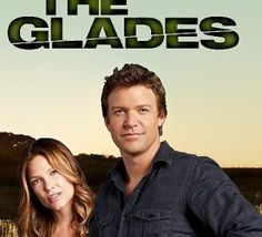 USANetwork: Purchase the rights to 'The Glades' after A&E cancelled ithttps://www.change.org/petitions/usanetwork-purchase-the-rights-to-the-glades-after-a-e-cancelled-it