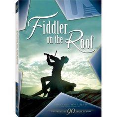 film, musicals, favorit music, fiddler, roof 999, roofs, book, favorit movi, time favorit
