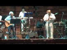ΑΝΤΩΝΗΣ ΒΑΡΔΗΣ & MUSIC THERAPY LIVE... - YouTube