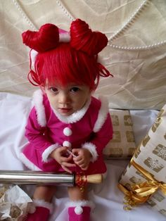 sailor chibi moon cosplay  Sailor Chibi Chibi Moon...