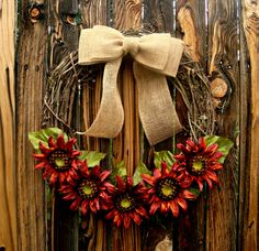 yellow sunflow, craft, wreath autumn, fall decor, sunflowers, fall sunflow, sunflow wreath, autumn sunflow, autumn wreaths