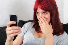 The 4 Sexting Do's and Dont's