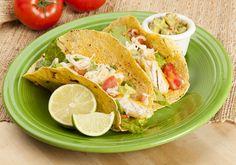 fish tacos, samantha bann, thai tacos, light fish, farm recip, taco recipes, lightww recip, seafood recip, canada recip