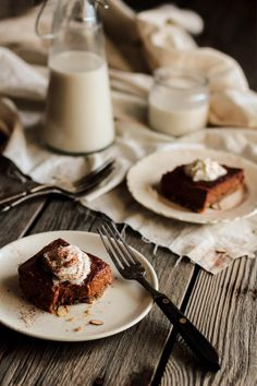 pumpkin pie espressO bars