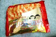 rasa keju, anak mas, indonesian communiti, mas jajanan, largest indonesian, mas rasa, indonesian food, childhood, indonesian cuisin