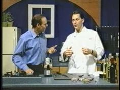 Joel Fuhrman MD cooking healthy the EAT TO LIVE way