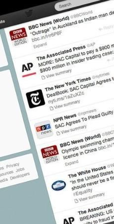 How much of your news do you get from social media?
