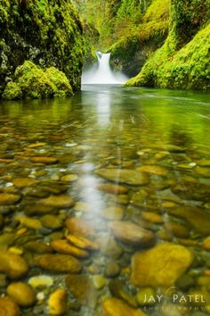 Oregon @ www.jaypatelphotography.com/photography/photo-of-the-day/streaking
