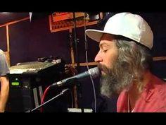 Matisyau & Hadag Nahash - The Sticker Song הדג נחש ומתיסיהו - שירת הסטיקר