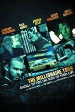 film, mistaken ident, onlin movi, millionair tour, tour 2012, movies online, movi onlin, watch movies, full movies