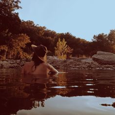 folklifestyle:  Today's photographer is @kristen_blanton. This image is by her. #wanderfolk