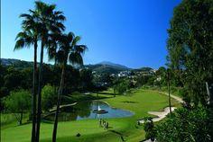La Quinta Golf & Country Club - Marbella