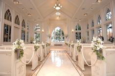 Hilton-Hawaiian-Village-Chapel.jpg 4,288×2,848 pixels