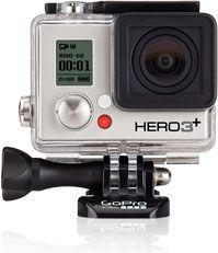 GoPro Official Website: The World's Most Versatile Camera