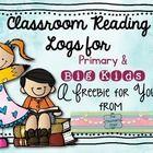 upper grade, teach read, read idea, 3rd grade