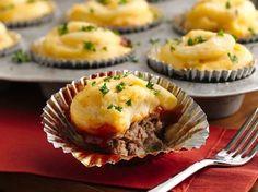 mashed potatoe