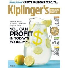 The Best Holiday Gift Guide for Money-Wise Women: Kiplinger's magazine