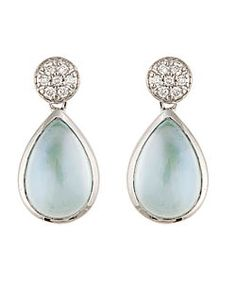 topaz earring, blue topaz, sky blue, egg blue, bling blingthat, topaz teardrop, fashion jewelri, blues, earrings