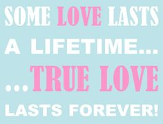 Did you find already true love?   #love #quote #quotes