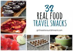 healthi snack, meet nourish, health food, real foods, healthi food
