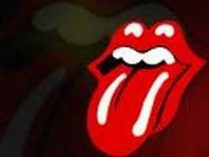 Rolling Stones-I miss you...