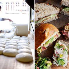 30 Best Restaurants in America | Photo Gallery - Yahoo! Shine