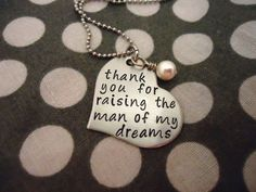 127 design, hand stamped, mothers day, dreams, hands