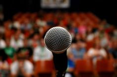 19 Ways Public Speakers Can Lose Their Audience