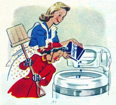 All sizes | 1943-(via File Photo) | Flickr - Photo Sharing!